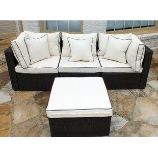 outdoor couch outdoor sofas u0026 loveseats QTZNQWP