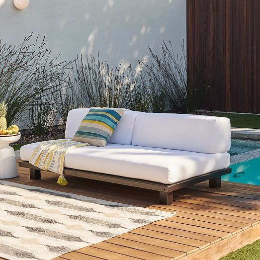 outdoor couches scroll to previous item XWPJTUJ