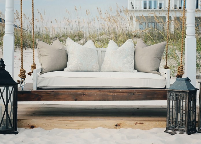 outdoor daybeds saltaire outdoor daybed URVALOI