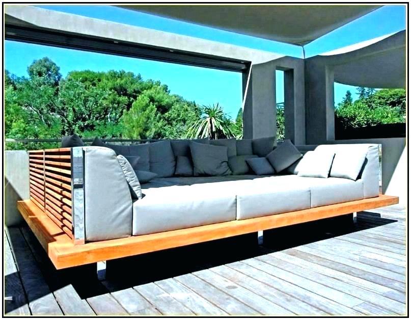 outdoor daybeds wooden outdoor daybed wooden outdoor daybed outdoor daybed  with VUTRIOB