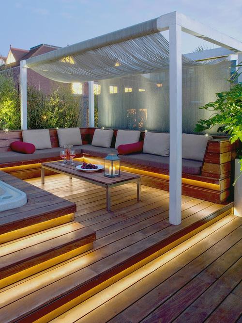 outdoor deck designs backyard decking designs of worthy deck design ideas XOBPLLE