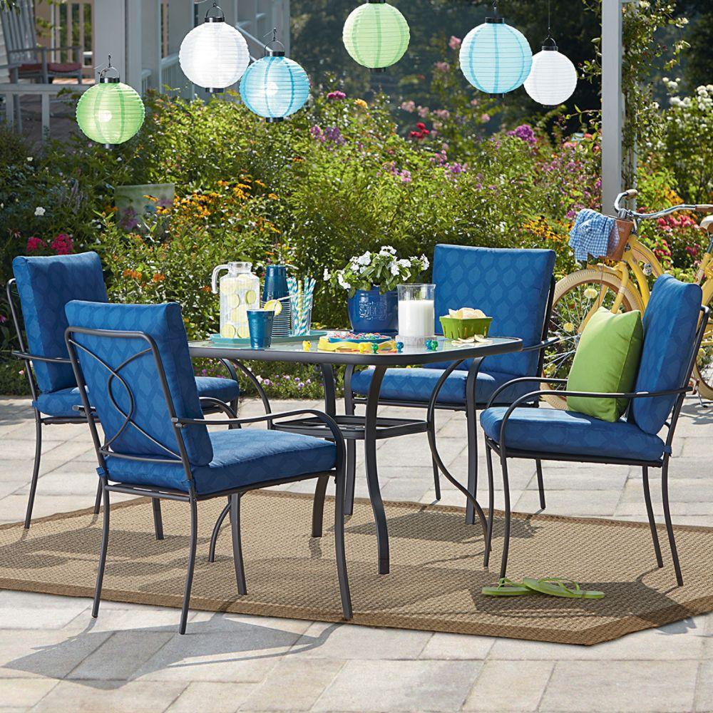 outdoor decor 4 ways to design your ... EHNXRZK