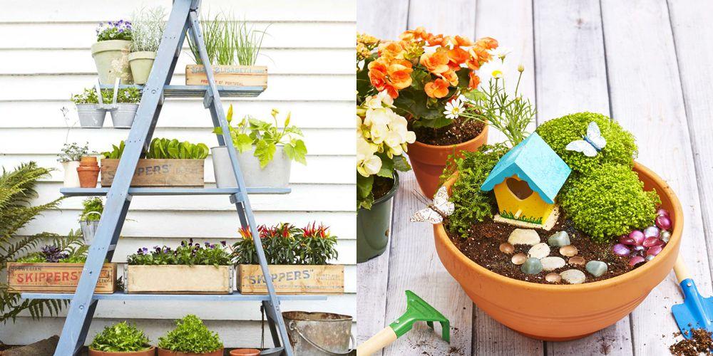 outdoor decor small patio decorating ideas YKSJDKF