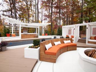 outdoor designs outdoor spaces DHXKILZ