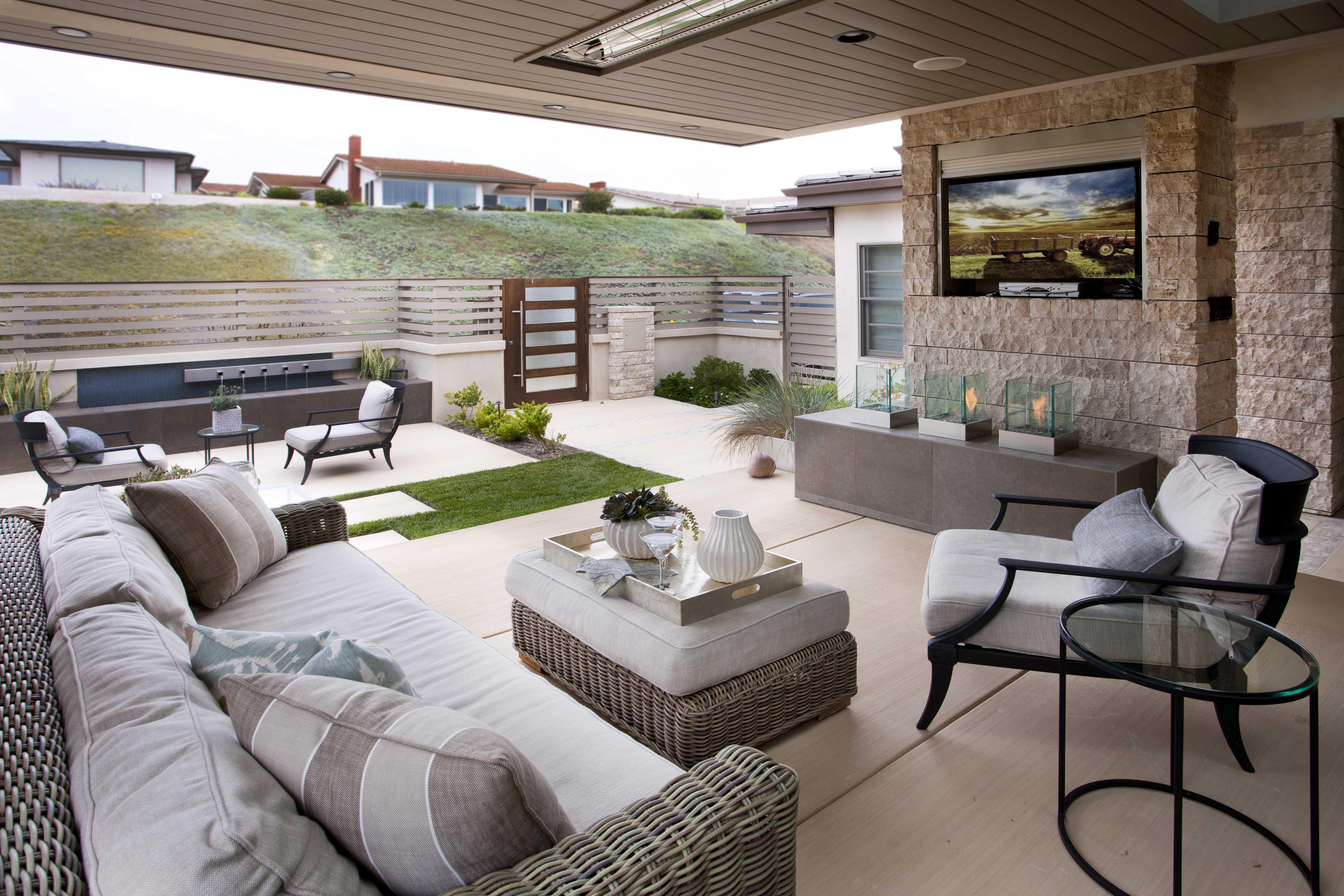 outdoor designs san diego landscape designer: landscape plans and onsite consulting SOAXAOP