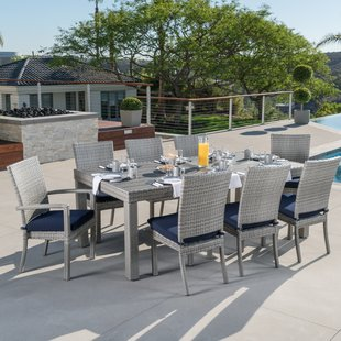 outdoor dining sets save PTWZRDA