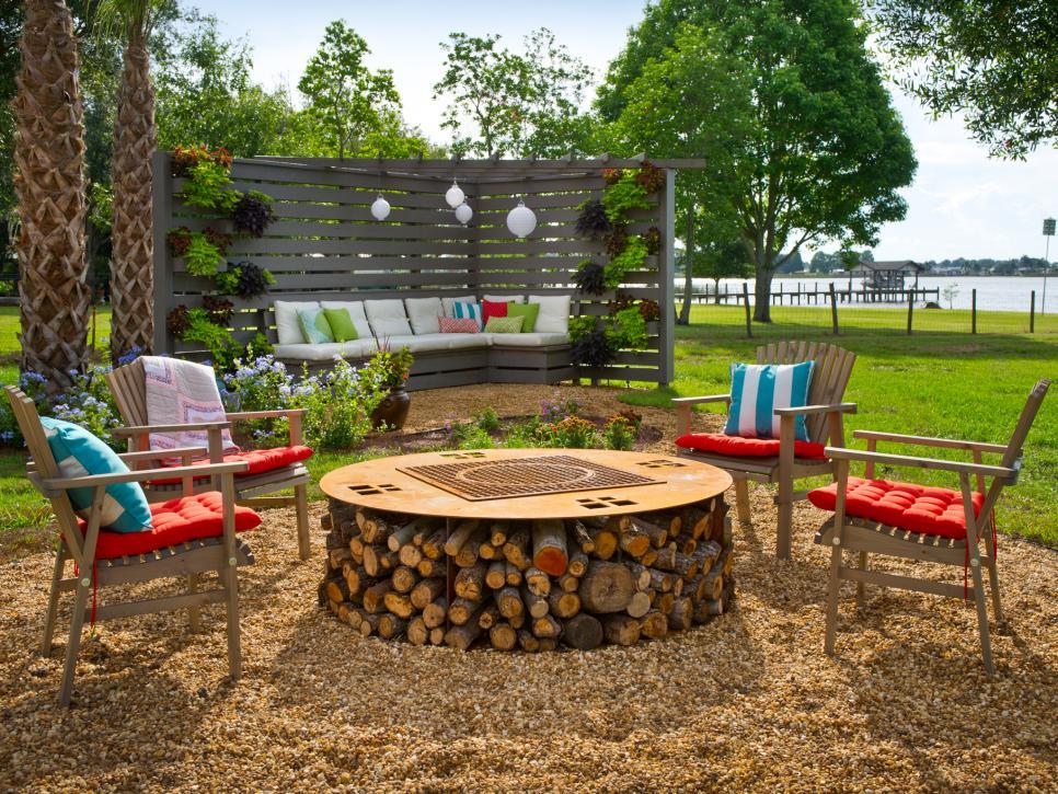 outdoor fireplace designs courtyard fireplace UXIOVBA