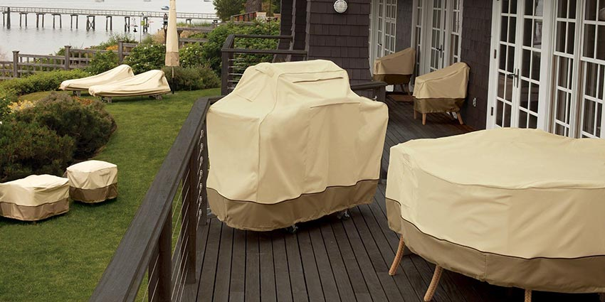 outdoor furniture covers patio furniture cover KCARAYP