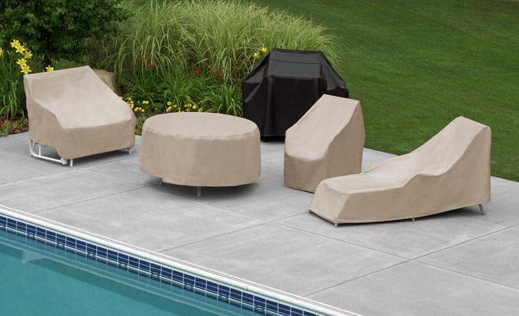outdoor furniture covers save up to 20% off all covers OFZIAIK