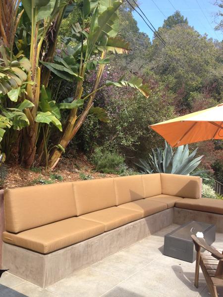 outdoor furniture cushions patio furniture cushions BRWEODD