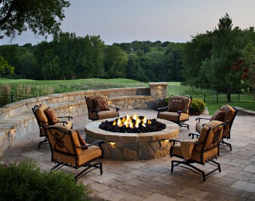 outdoor garden furniture brilliant backyard furniture ideas outdoor patio furniture buying guide  install it DBYGZHO