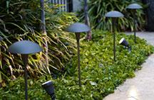 outdoor landscape lighting kits AZOWPJE
