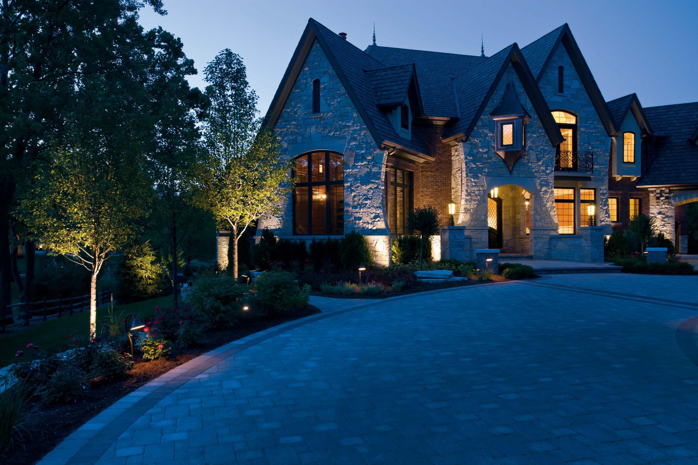 outdoor landscape lighting landscape lighting SEVPVXW