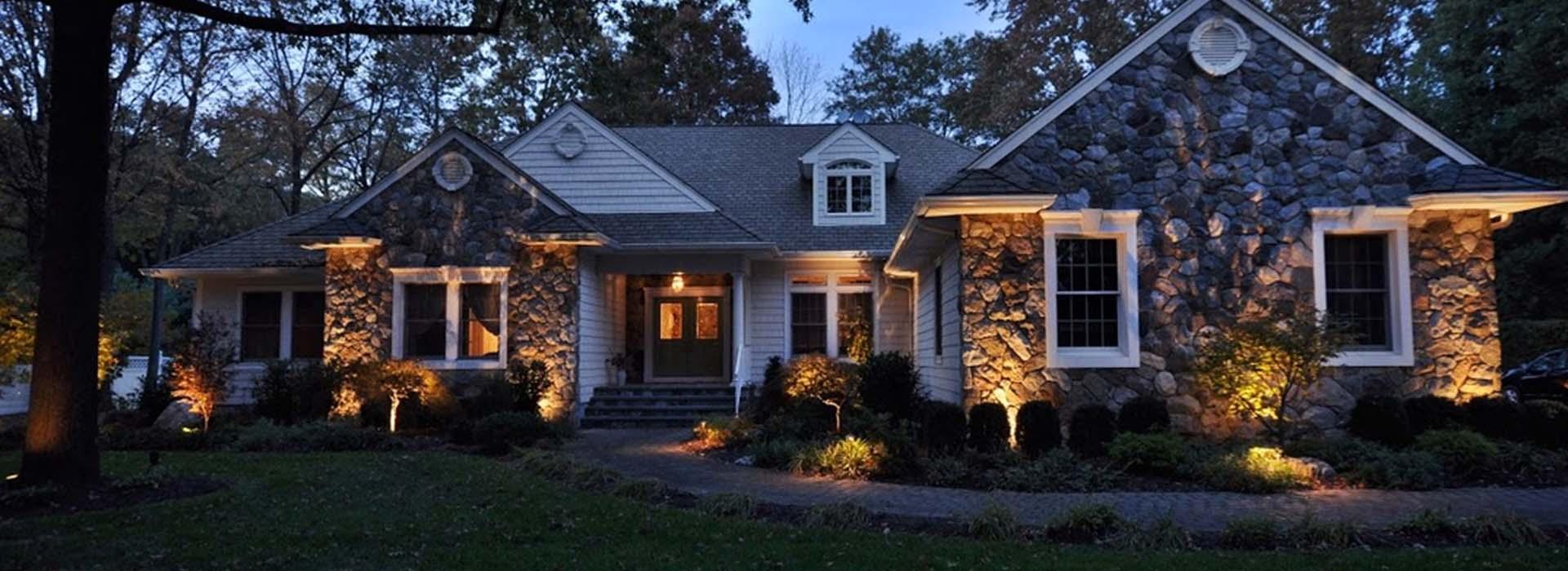outdoor landscape lighting QBBGWKI