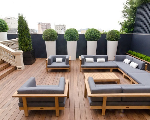 outdoor living furniture crafty inspiration ideas outdoor living room furniture 28 LPQEREA