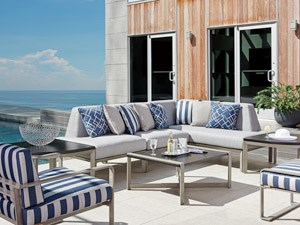 outdoor living furniture tommy bahama outdoor living YIRQJVP