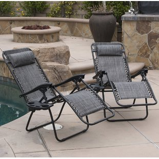outdoor lounge chairs GNMMHGG