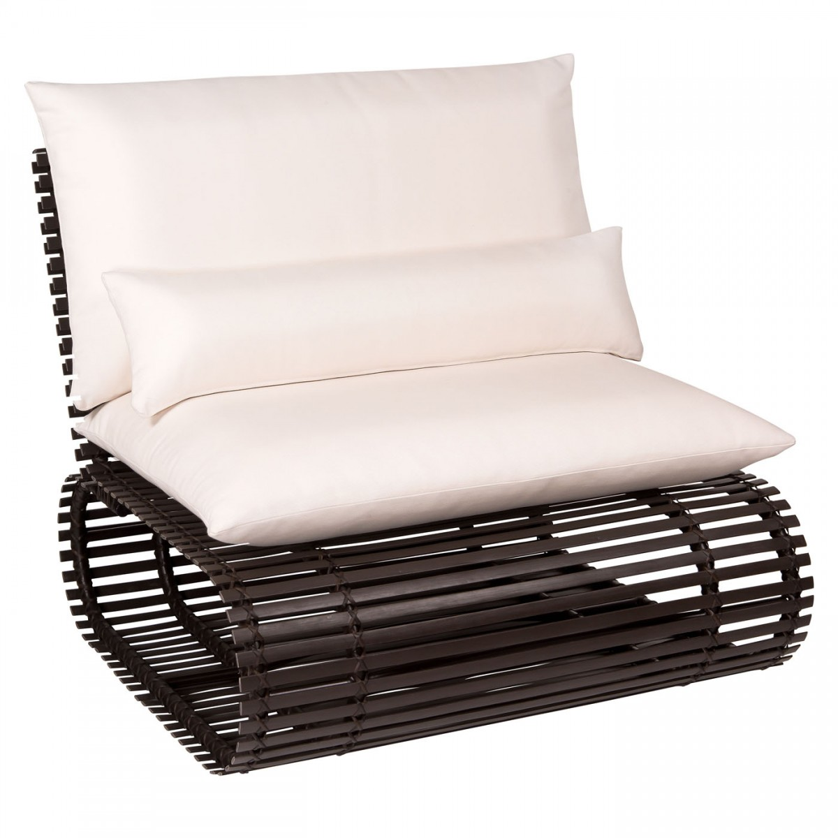 outdoor lounge chairs novel outdoor lounge chair GBQTBFQ