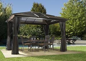 outdoor patio canopy UPEPBSO