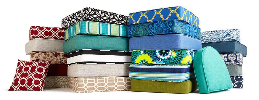 outdoor patio cushions BVEMWSH