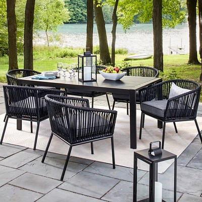 outdoor patio cushions standish cushions DVMNOEK