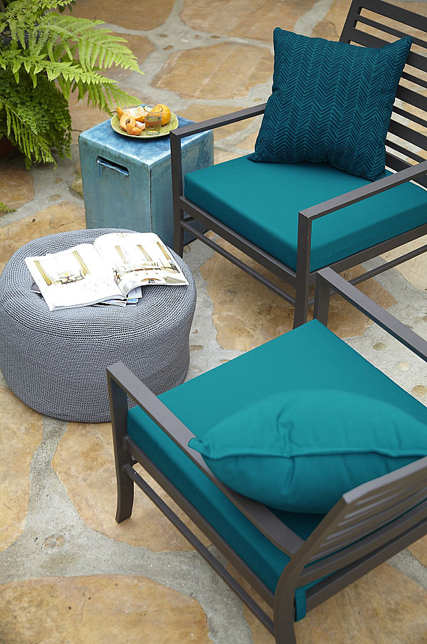 outdoor patio cushions winsome tile flooring under outdoor patio furniture  cushions VFYOSTD