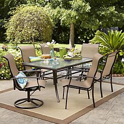 outdoor patio furniture sets shop patio furniture. dining sets RREKPQA