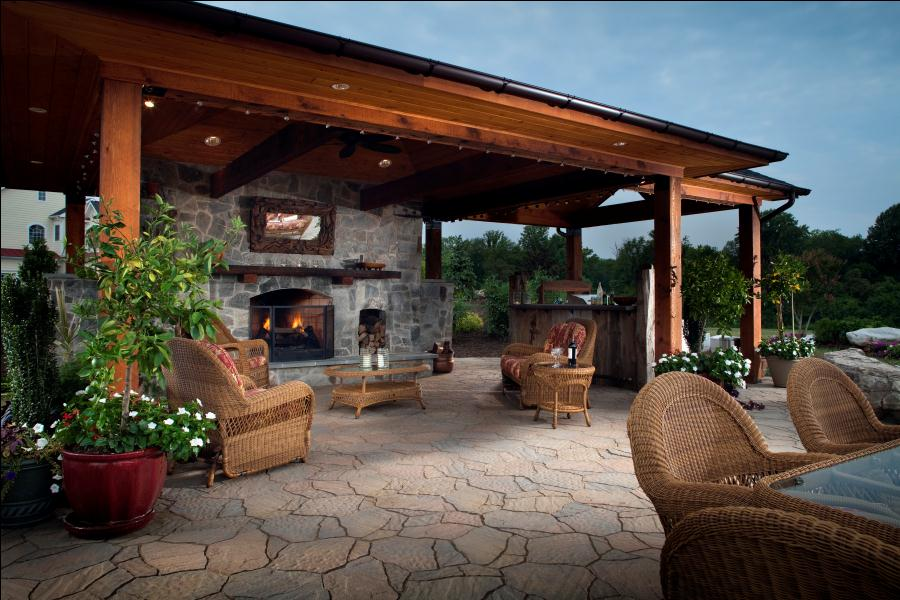 outdoor patio ideas furniture landscaping backyards ideas new outdoor patio  ideas XENEVVZ