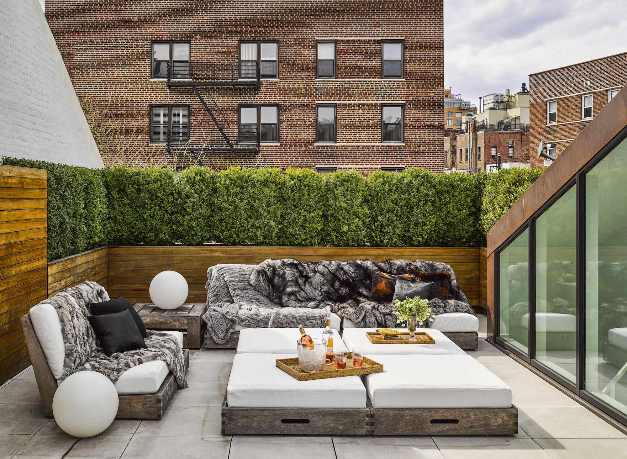 outdoor patio ideas image MZTQEOW