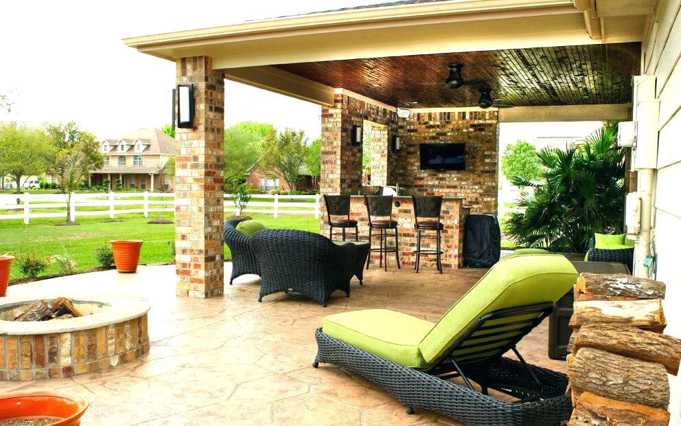 outdoor patio ideas outdoor kitchen patio ideas kitchen brilliant outdoor  patio KNQMSSC