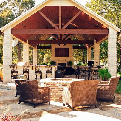 outdoor patio outdoor photos outdoor kitchens patios design ideas, pictures, remodel, and  decor HMVITIP