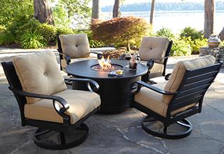 outdoor patio sets patio furniture patio heaters dflpkzm patio furniture sets with umbrella SKKORUK