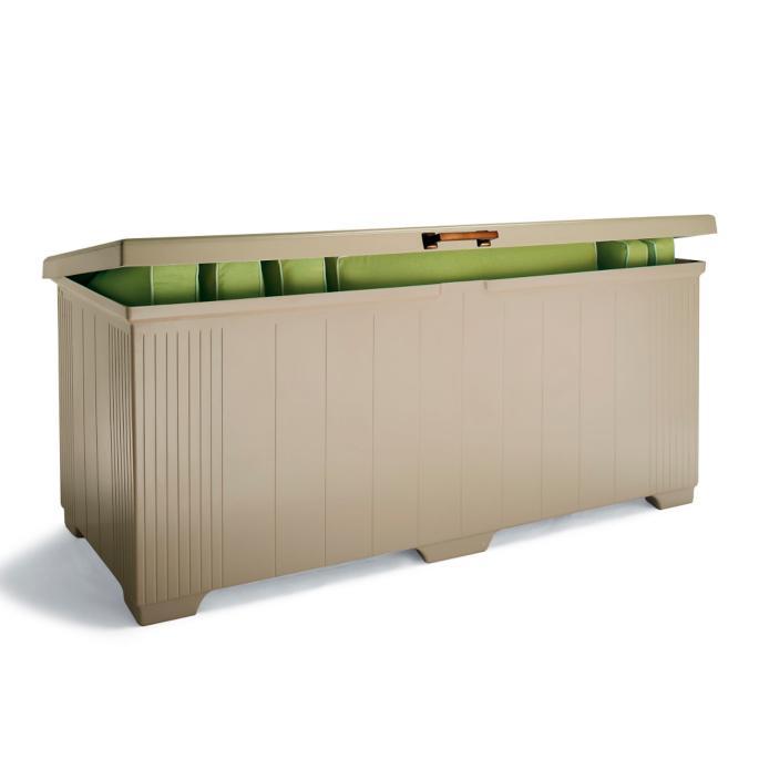 outdoor patio storage chest JPVPUBN