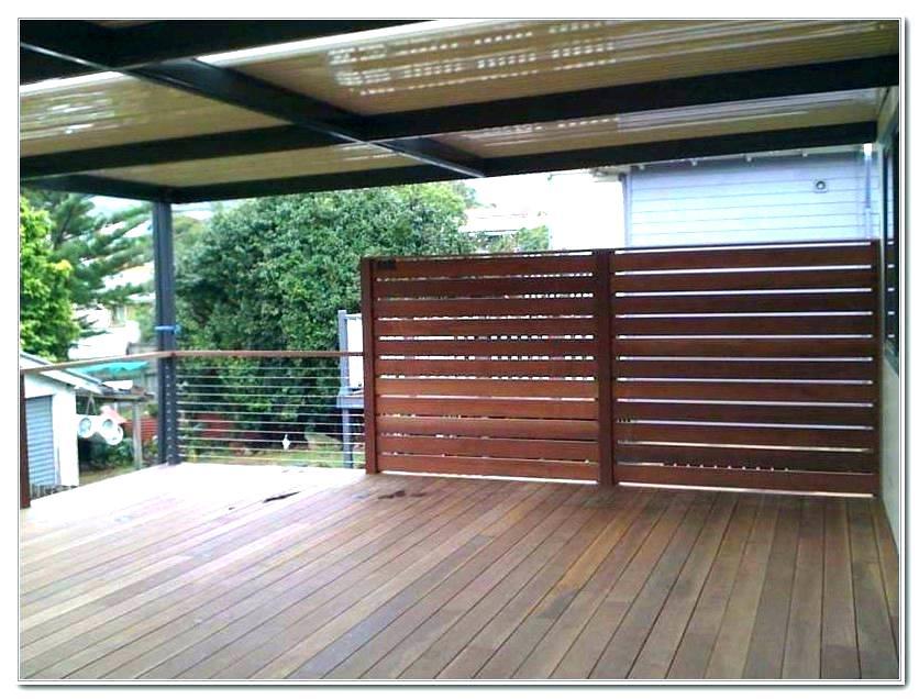 outdoor privacy screen ideas for decks deck privacy screen deck privacy ZQGTPLH