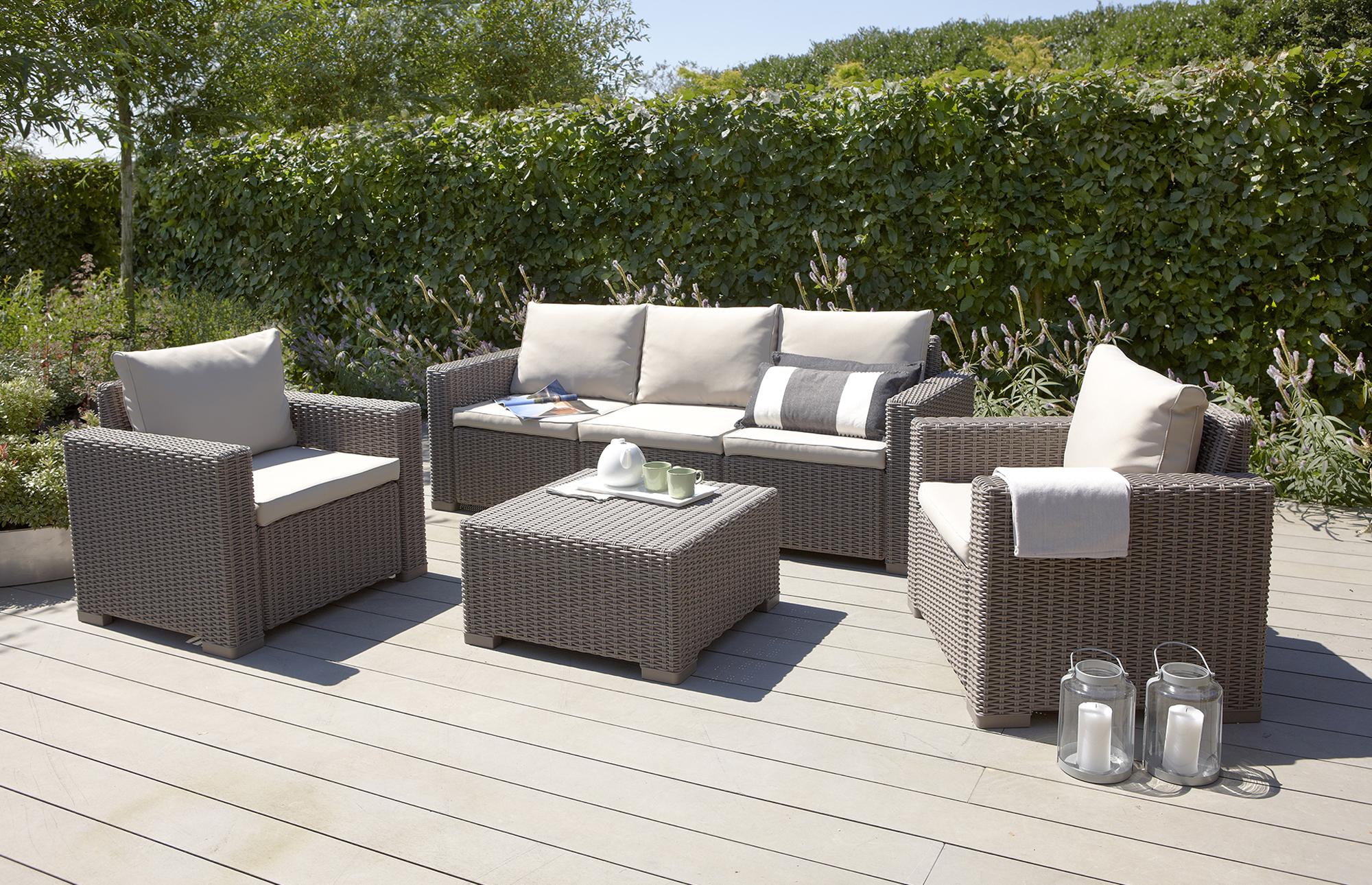 outdoor rattan furniture garden-furniture-rattan-sets-breathtaking-rattan-garden-furniture-bistro- sets-breathtaking-outdoor-patio-furniture-covers - rattan garden furniture  sets ... PMNXQMJ