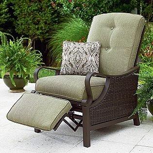 outdoor recliner DFIZVOR