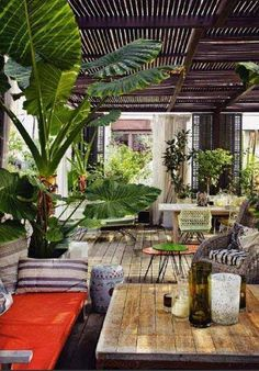 outdoor rooms if you are looking for new porches design ideas, we got a BDYNMGV