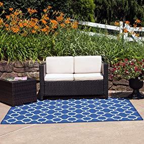 Patio Rugs Ultimate element of your Outdoor garden