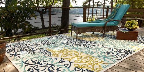 outdoor rugs. outdoor patio rugs qagyjfk AAJZLYO