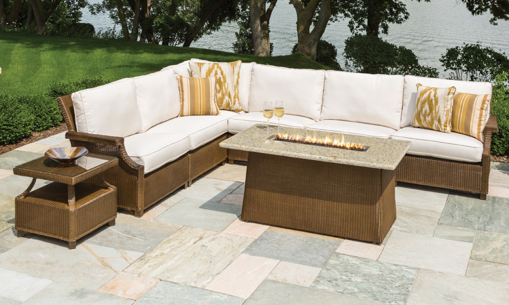 outdoor sectionals outdoor sectional sofa sets BWFZEGG
