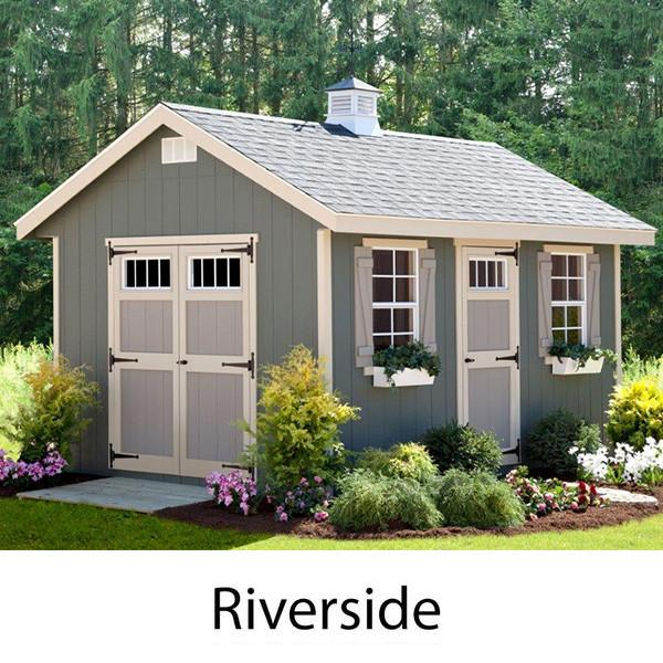 outdoor sheds ez fit sheds outdoor shed storage solution | small barn NBAJHTT