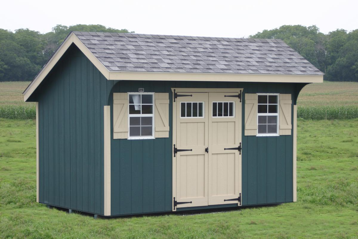 outdoor sheds storage sheds from pa OXHVGEC