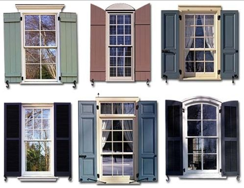 outdoor shutters discover ideas about outside shutters FILWCVO