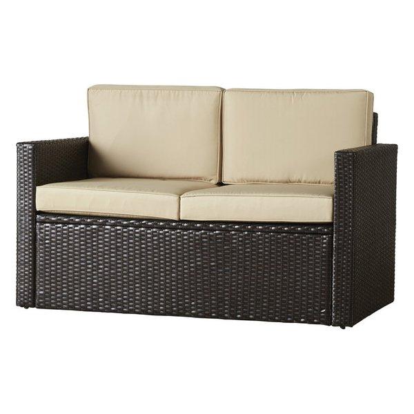 outdoor sofa outdoor sofas   joss u0026 main DRJPGCF