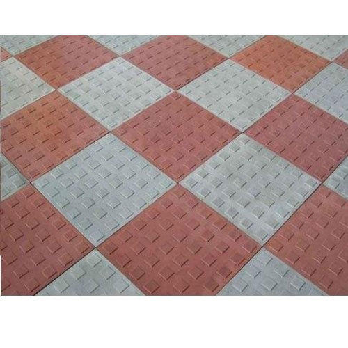 outdoor tiles outdoor floor tile at rs 34 square feet anna salai pondicherry outdoor PIQLRTY