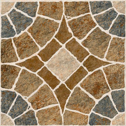outdoor tiles outdoor tile / for floors / ceramic / geometric pattern JOPEJXY