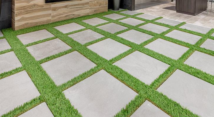 outdoor tiles outdoor tile UBHJUNL