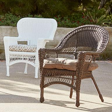 outdoor wicker furniture wicker CKVQLUS