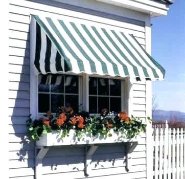 outdoor window decor outdoor window shades roll up decorative outdoor window OQXQTFB