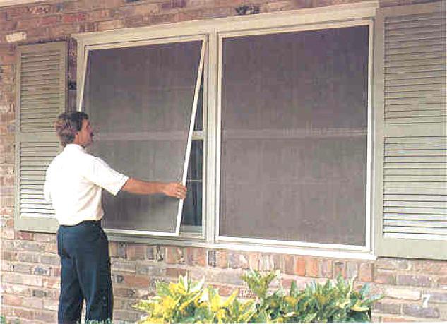 outdoor window shades outdoor window shade outdoor window screens adorable outdoor window screens  diverting BRLEYVQ